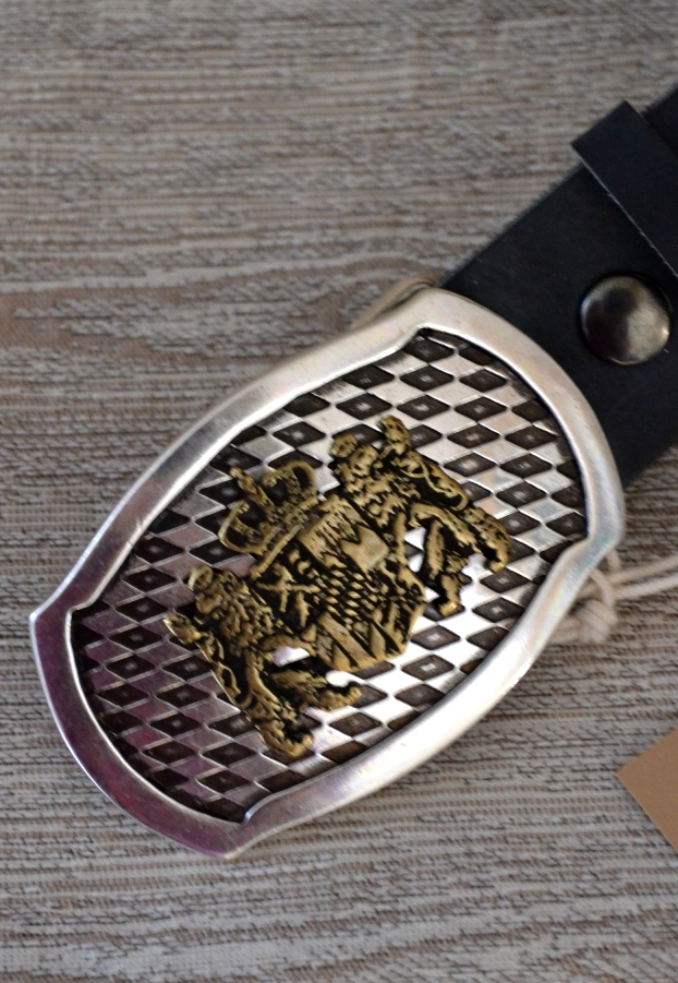 Belt buckles wholesale canada